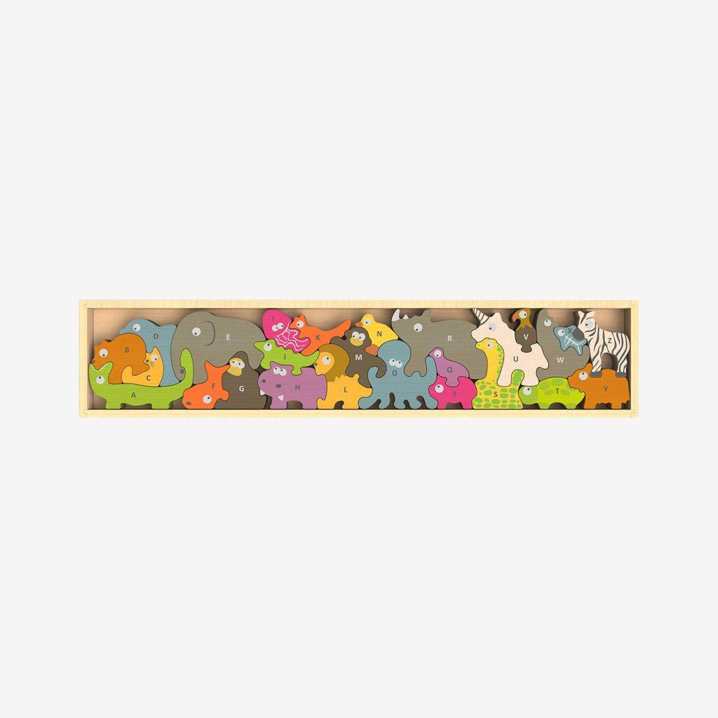 parade numbrix puzzle