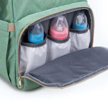 babies backpack