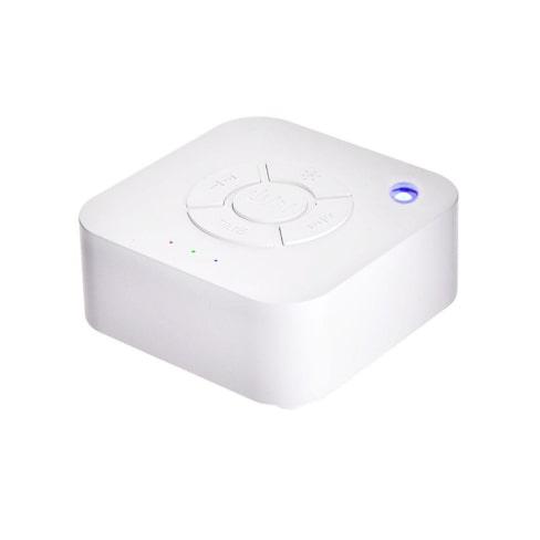 White Noise USB Machine